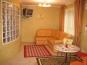 Отдых в Одессе.Апартаменты на Ришельевской.Одесса.Черном море