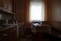 Отдых в Феодосии.квартира в центре Феодосии .Феодосия. Крым