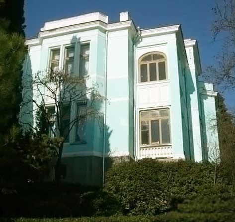 Отдых в Одессе.Розы Люксембург.Одесса. Крым