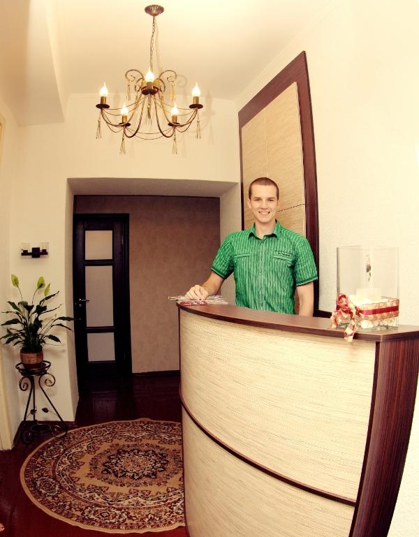 Отдых в Беларуси.EasyFlat Hostel.Беларусь.