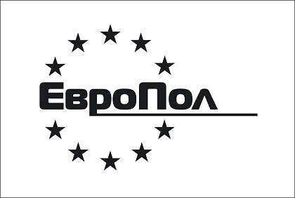 Работа в Беларуси, Минске - ЕвроПол