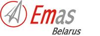 Работа в Беларуси, Минске - EMAS Беларусь